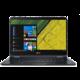 Acer Spin 7 celokovový (SP714-51-M23G), černá
