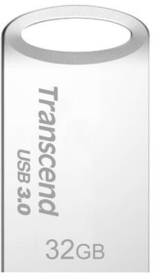 Transcend JetFlash 710S 32GB