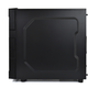 HAL3000 Maxveri IV, černá