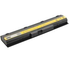 Patona baterie pro HP Probook 4730S 4400mAh 14,8V - PT2277
