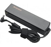 Lenovo IdeaPad 120W AC adapter pro Y580/G - 888010734