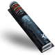 STEELSeries QCK+, CS:GO (Camo Edition)