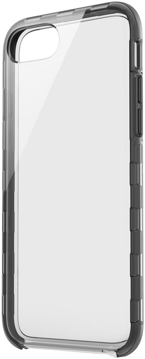 Belkin iPhone Air Protect Pro, pouzdro pro iPhone 7plus - šedé
