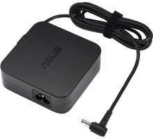ASUS AC adapter 90W - 90XB00CN-MPW000