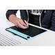 Wacom Intuos Comic Pen&Touch S, modrá