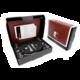Noctua NM-AM4 mounting kit
