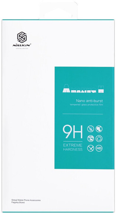 Nillkin Tvrzené Sklo 0,33mm H pro Xiaomi Mi A1