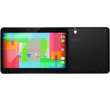 "GOCLEVER Quantum 1010 Mobile, 10,1"" - 8GB - TQ1010MO"