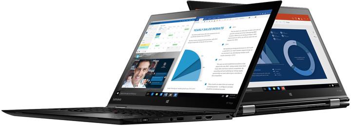 09_ThinkPad_X1_Yoga_HERO_SHOT_05_Multi-Window_v03.jpg