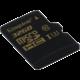 Kingston Micro SDHC 32GB UHS-I U3