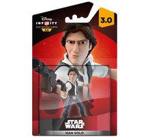 Disney Infinity 3.0: Star Wars: Figurka Han Solo
