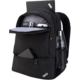 Lenovo ThinkPad Essential Backpack