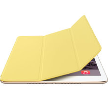APPLE Smart Cover pro iPad Air 2, žlutá - MGXN2ZM/A