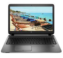 HP ProBook 450 G2, W8P+W7P