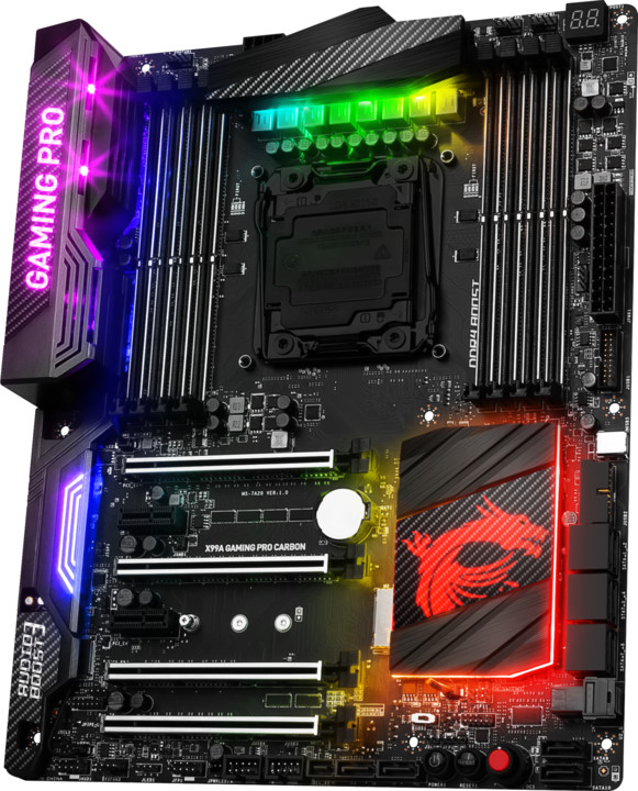 msi-x99a_gaming_pro_carbon-product_pictures-3d3_rgb.png