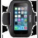 Belkin pouzdro na pazi SPORT-FIT Armband pro iPhone 6/6s, černá