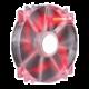 CoolerMaster R4-LUS-07AR-GP