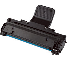 Samsung MLT-D1082S/ELS, černý