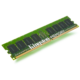 Kingston System Specific 2GB DDR2 800 brand Dell