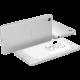 Sony Xperia X Performance F8131, bílá