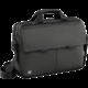 """WENGER ROUTE - 16"""" messenger brašna pro notebook a tablet, šedivá  + Stylový bezdrátový reproduktor Connect IT CI-823 v ceně 499,- Kč zdarma!"""