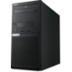 Acer Extensa M2 (EM2710), černá
