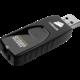 Corsair Voyager Slider 64GB