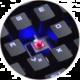 Recenze: CONNECT IT CI-636 EVOGEAR – mechanická klávesnice pro náruživé hráče