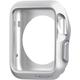 Spigen Slim Armor, silver - Apple Watch 38mm
