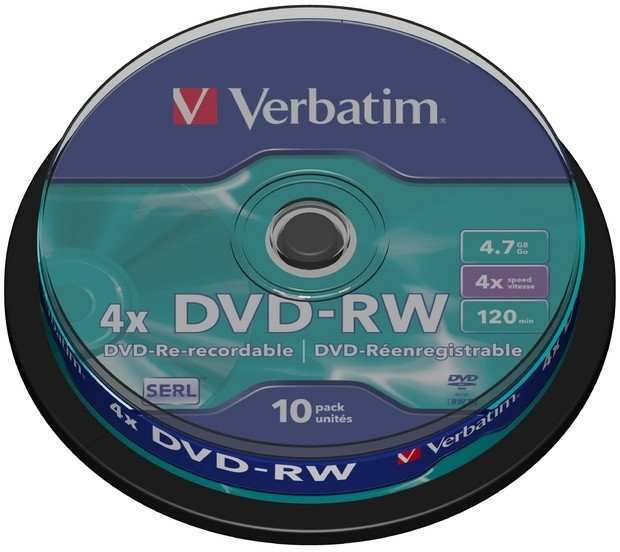verbatim-dvd-rw-4-7gb-4x-10pack-spindle_i25130.jpg