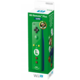 Nintendo Remote Plus, Luigi edice (WiiU)