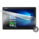 Screenshield fólie na displej pro Lenovo Miix 510-12ISK