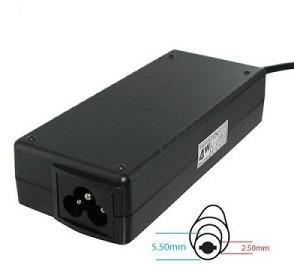 Patona Napájecí adaptér k NTB 19V/4,74A 90W konektor 5,5x2,5mm BULK