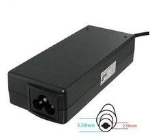 Patona Napájecí adaptér k NTB 19V/4,74A 90W konektor 5,5x2,5mm BULK - PT2504