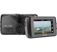 MIO MiVue 698 Dual, kamera do auta - 5415N4890011