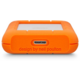 LaCie Rugged Mini - 4TB