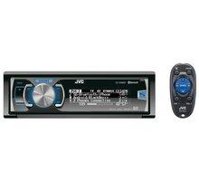 JVC KD SD80BT - 4975769396465