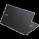 Acer TravelMate P2 (TMP257-M-396M), černá