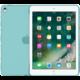 Apple iPad mini 4 pouzdro Silicone Case, Sea Blue