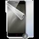 ScreenShield fólie na celé tělo pro NUBIA Z11 mini S