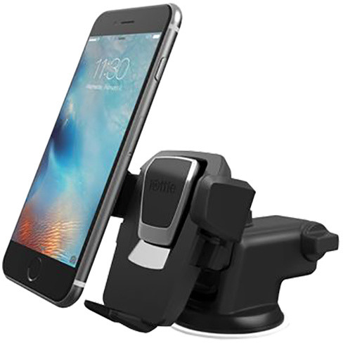iottie-easy-one-touch-3-car-mount-universal_ies1014948.jpg