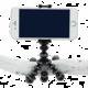 JOBY GripTight Mount Pro (Tablet), černá