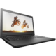 Lenovo IdeaPad 100-15IBD, černá