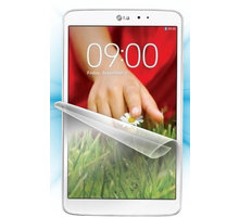 Screenshield fólie na displej pro tablet LG G Pad W500 - LG-GPW500-D