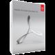 Adobe Acrobat Std 2017 CZ WIN Full