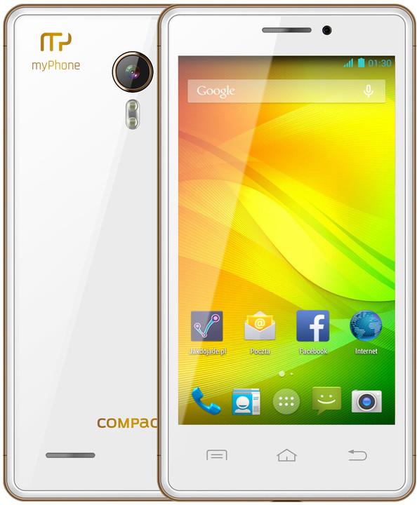 myphone_COMPACT_wizual_big.jpg