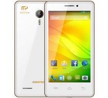 myPhone COMPACT, Dual Sim - GSMFN1400