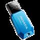ADATA UV100 8GB, modrá