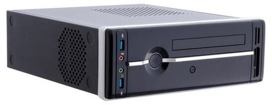 2013-09-30 11_32_23-CHIEFTEC Case Flyers Series_mini ITX, FI-02BC-U3 200W TFX, USB 3.jpg
