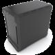 PHANTEKS Enthoo Evolv ITX, černá